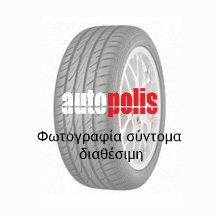 Ελαστικά αυτοκινήτου Continental Cross Contact LX Sport SSR MO 235/55/19