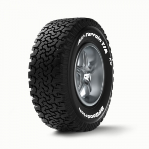 Ελαστικό BF Goodrich All Terrain T/A KO 33/12.5/15