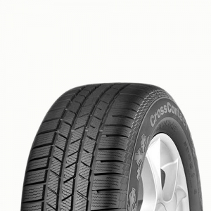 Ελαστικά αυτοκινήτου Continental Conti Cross Contact Winter FR 275/40/22