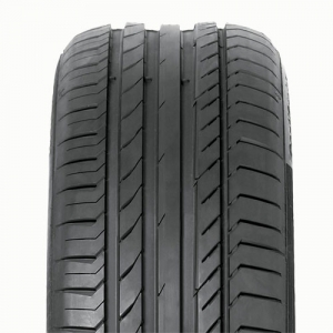 Ελαστικά αυτοκινήτου Continental Conti Sport Contact 5 FR SUV NO 235/60/18